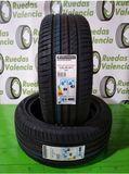 Neumaticos nuevos 225/45r17 91y - foto