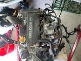 Motor 1.2 i Opel Z12XE - foto