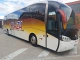 IVECO - EURO D 43 A SRI - foto