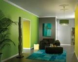 pintura pisos - foto