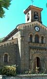 Venta de columbario iglesia Ujo - foto