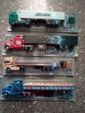 camiones de colección - foto