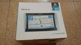 Navman S50 GPS navegador MAPAS 2020 - foto