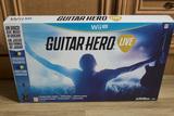 Guitar hero live wii u - foto