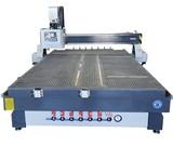FRESADORA CNC MOD.  ATC - foto