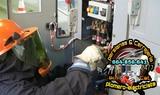 Electricista PRO lampista, 24h - foto