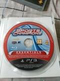 Vendo colección 11 juegos ps3 - foto