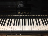 Piano vertical KAWAI - foto