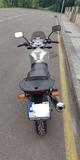 HONDA - CBF 250 - foto