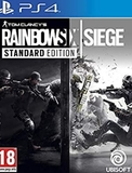 Rainbow six siege - foto