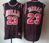 CAMISETA BALONCESTO NBA CHICAGO JORDAN - foto