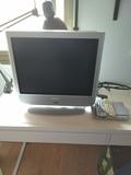 Televisió philips y TDT - foto