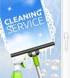 Desinfección, limpieza y puesta a punto - foto