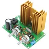 Compro kit o esquema CanaKit CK182 - foto