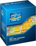 INTEL CORE I3 2100 3.1GHZ BOX SOCKET 115