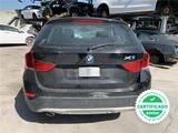 MANGUETA DEL. BMW serie x1 e84 2009 - foto
