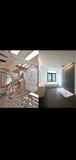 Reforma de pisos - foto