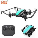 ¡NUEVO! Mini Drone quadcopter - foto