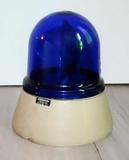 Compro Rotativos Luminosos Prioritarios - foto