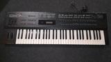 Sintetizador Yamaha DX7s - foto