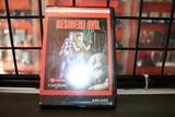 Resident Evil Capcom Arcade PC CD ROM - foto