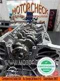 MOTOR COMPLETO Opel corsa e 2014 - foto