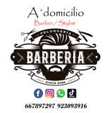 Barbero / Peluquero A Domicilio - foto