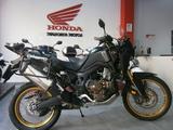 HONDA - CRF1000L - foto