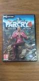 Far Cry 4 Edición Limitada - foto