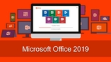 Microsoft Office,2019 - foto