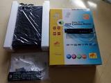 Vendo TDT DVD USB.... - foto