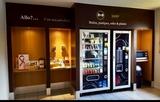 técnicos vending máquinas expendedoras - foto