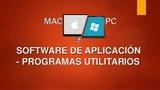 *Todos los programas actuales*(Win+Mac) - foto