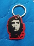 Llavero Ché Guevara - foto