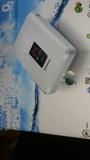 generador de ozono - foto