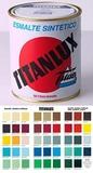 Pintores granada - foto