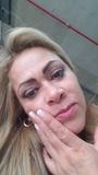 maquillajes permanente  ibiza - foto