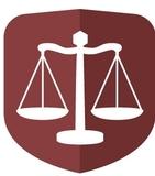 abogados para empresas - foto