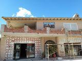 tejados y fachadas Benidorm - foto