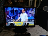 Televisor Samsung 22 pulgadas - foto