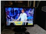 televisor 22 pulgadas samsung - foto