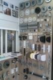 taller de persianas económico 958096359 - foto