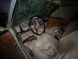 Seat 131 - foto