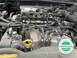 MOTOR COMPLETO Volkswagen golf vii - foto