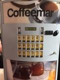 Jofemar g500 café Vending - foto