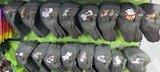 Gorras de caza - foto
