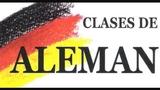 CLASES DE ALEMÁN GUADALAJARA (DE A1-B2) - foto