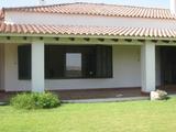Reparaciones tejados - foto