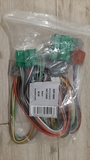 volvo xc90 cable iso oem - foto