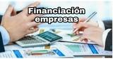 FINANCIACION DINERO EMPRESA CIBER ALTA - foto